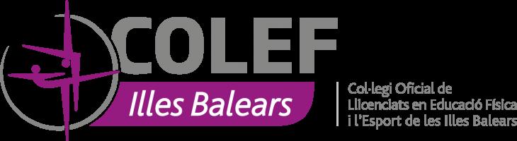 COLEF - Illes Balears. Formació