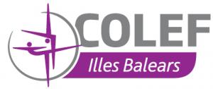 Portal de Formació del COLEFIB